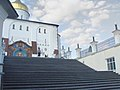 Троїцький собор Почаївської лаври 8.JPG