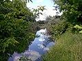 УДЫ против течения - panoramio.jpg