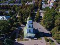 Успенская колокольня53.jpg