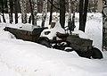Усть-Качка.Транспортное средство - panoramio.jpg
