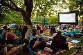 Фестиваль уличного кино 7.jpg