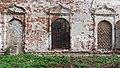 Фрагмент фасада с окнами Смоленской церкви.jpg