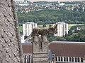 Химера южной башни - panoramio (4).jpg