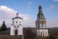 Храмовый ансамбль 1 (Чиркино).tif