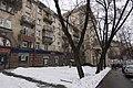 Хрещатий яр, Київ, Ukraine - panoramio (118).jpg