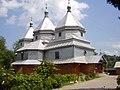 Церква Івана Сучавського в с. Мигове.JPG