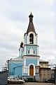 Церковь Казанской иконы Божией Матери (Павловский Посад, улица Павловская, 28) DSC 6181 680.jpg