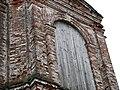 Церковь Мостцы28.jpg