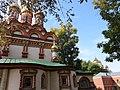 Церковь Николая Чудотворца на Берсеневке в Верх. Садовниках Москва 16.JPG