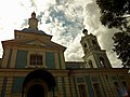 Церковь Покрова Пресвятой Богородицы в Перхушкове 04.jpg