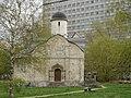 Церковь Трифона 2 - panoramio.jpg
