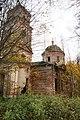 Церковь Троицы Живоначальной в Сергиево. 01.jpg