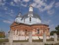 Церковь Успения Пресвятой Богородицы 3 (Андреевское).tif