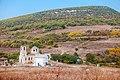 Церковь во имя Святого Апостола и Евангелиста Луки село Лаки 18.jpg