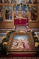 Црква Св. Апостола Петра и Павла, Церовица 2019 . 1.jpg