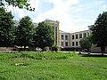 Школа №6 - panoramio.jpg