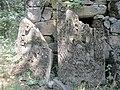 Ոսկեպար, Ջուխտակ եղցի վանք 11.jpg