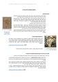 איך להעלות תמונות לוויקיפדיה.pdf