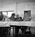 ביקור נשיא ההסתדרות הציונית חיים וייצמן 1946 עין חרוד btm14251.jpeg