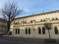 בית כנסת טמפל, קז'ימייז', קרקוב (13).jpg
