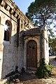 הגליל התחתון - אלוני אבא - כנסייה (56).JPG