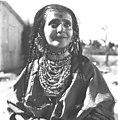 יהודיה מחצרמות (חצר מוות)-ZKlugerPhotos-00132q3-090717068513875e.jpg
