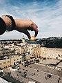 ירושלים2-רוקסי יאנושקו.jpg