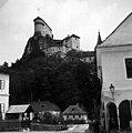 נוף בצכוסלובקיה 1937 - iדר דוד עופרi btm491.jpeg