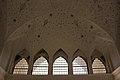 خانه عباسی ها -کاشان-The Abbasi House-kashan 18.jpg