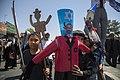روز جهانی قدس در شهر قم- Quds Day In Iran-Qom City 31.jpg