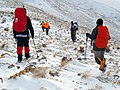 صعود به قله ولیجیا در حوالی روستای جاسب - استان قم 08.jpg