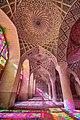 مسجد نصیرالملک 3.jpg