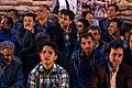 یادواره شهدا و گردهمایی اساتید و دانش آموختگان دبیرستان حافظ قم 30.jpg