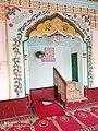 अन्जुमन इस्लामिया जामा मस्जिद.jpg