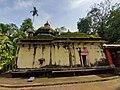 केशवराज मंदिर, आसूद.jpg