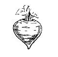 চাঁদের পাহাড় Page-163.jpg