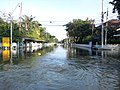 โรงพยาบาลภูมิพลอดุลยเดช น้ำท่วมปี 2554 - panoramio (8).jpg