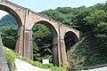 めがね橋 - panoramio (8).jpg