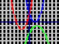 一元二次方程图像解法1.png