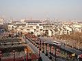 中华门东面的房子 - panoramio.jpg