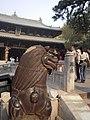中國山西太原古蹟S953.jpg