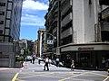 中山區街景 - panoramio - Tianmu peter (30).jpg