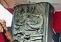 九份福山宮 Jiufen Fushan Temple - panoramio (1).jpg