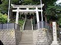 二ノ宮神社 - panoramio.jpg