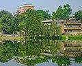 华南农业大学,继续教育学院 - panoramio.jpg