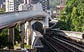 台北捷運 (15567418686).jpg