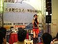 台北電腦展2008年8月1日 - panoramio - Tianmu peter (8).jpg