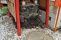 吉原神社 - panoramio (5).jpg