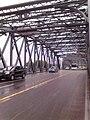 外白渡桥内景.jpg