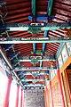 大寺门廊 - panoramio.jpg